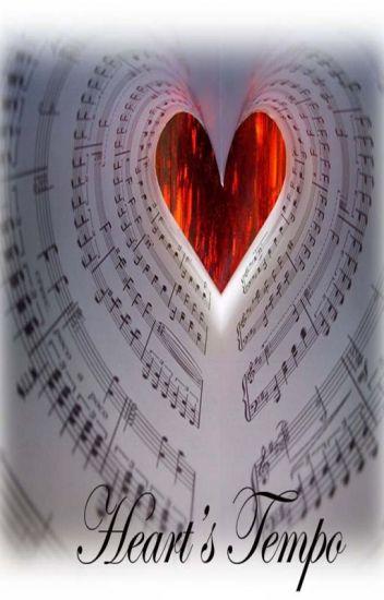 Heart's Tempo (Wattys2014) [EDITING]