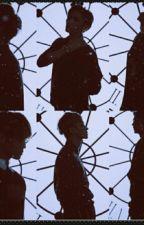 Good Luck My Babe: BEAST Fanfiction (Doojoon&D&Y&J&H&G BEAST & B2UTY) by Mayseob