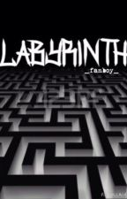 Labyrinth by _fanboy_