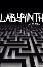 Labyrinth by _fanboy_