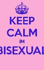 I am bisexual by bird18_1