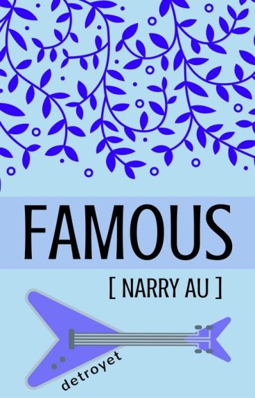 Famous [narry]