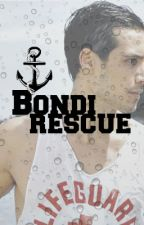 Bondi Rescue by Spelbound