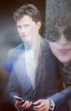 El engaño de christian grey by Amaysweetdreams