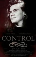 Control (cz) by Jack_Styles