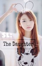 SL: The Daughter (Nathalie Miru Parco-Mariano) by itstnabae