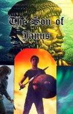 The Son of Janus (a Percy Jackson Fanfiction) by O0oscar