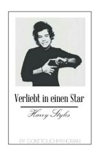 Verliebt In Einen Star  {Harry Styles}✅ by Irwinslays94