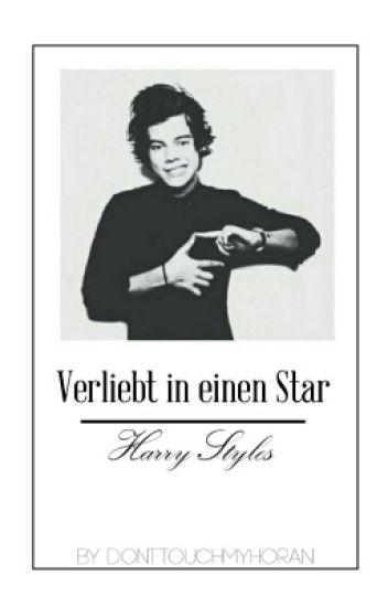 Verliebt In Einen Star  {Harry Styles}✅
