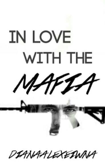 In Love with the Mafia
