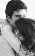 Un amour à distance.. [Y&M] -EN PAUSE- by Yasmineexb