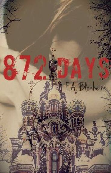 872 Days (Research Hiatus) by off_piste