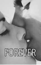 Forever by flowergirl4411