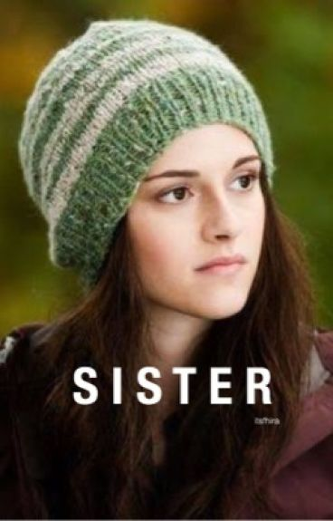 SISTER [njh.hes//COMPLETED]