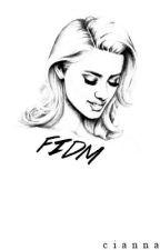 FIDM ✏ styles (Español) by xHarrySweetHoneyx