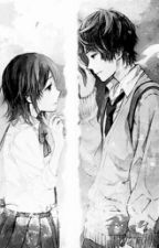 Decepções De Um Amor Jovem by Slipknothyu