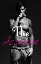 The Assassin by denisselovesbooks101