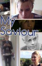 My Saviour by lrachelr5