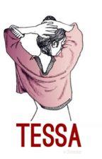 Tessa by selstars