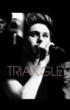 Triangle by razzlinglouis
