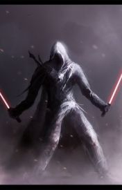 The Forgotten Sith by creat1ve_m1nd