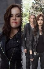 Shadowhunters & Damphirs by OnlyFictionalAllowed