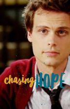 Chasing Hope by littlefishbigsea