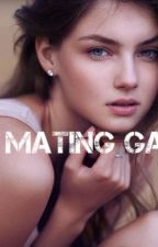 The Mating Games by bexstill