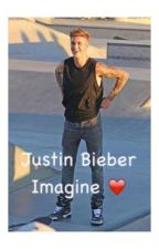 Justin Bieber Imagine by clarabieber15