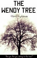 The Wendy Tree by kimThylove