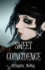 Sweet coincidence by Sophie_Malfoy