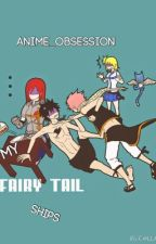 Fairy Tail Ships by Jelly_Turtle358
