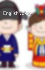 English Jokes by EssentialEnglish12