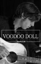 Voodoo Doll | Lashton+Cake (Completed) by SimpaticoLuke