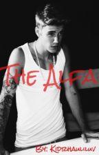 The Alfa by kidrhauliluv