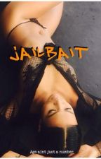 JailBait (unedited) by RedHairKilla