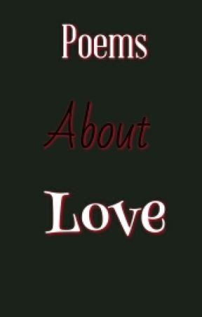 Sad Poems About Love Pain Of A Broken Heart Wattpad