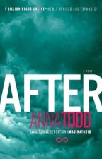 After (Published Preview) by imaginator1D