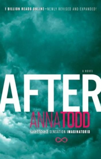 After (Published Preview)