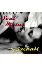 Soul Mates by SachaM