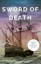 Sword of Death by EWinters