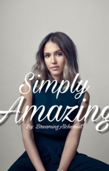 Simply Amazing. T. Songz: Editing