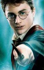 Secret Love (Daniel Radcliffe dirty fanfiction) by Mrs_Super_Man_