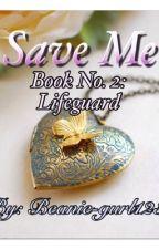 Save Me by Beanie-gurl123