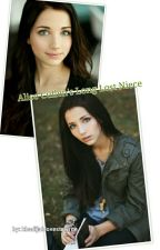 Alice Cullen's Long Lost Niece [DISCONTINUED] by ChanelKaji