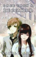 Once Upon a December (OHSHC) by NamelessTea