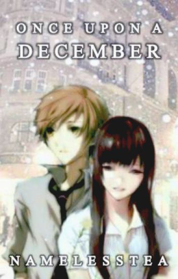 Once Upon a December (OHSHC)
