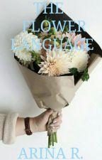 The Flower Language by aelianakamir