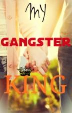 My gangster King by BeymaxJM