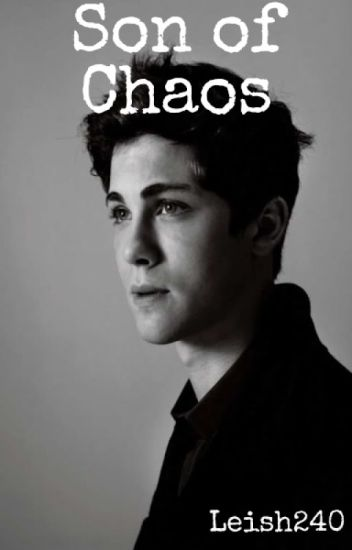 Betrayed The Son Of Chaos Percyjackson Fanfic The - Www